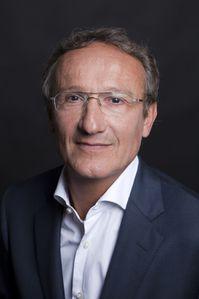 Yves Rochereau