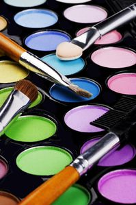 mac-makeup-colors.jpg