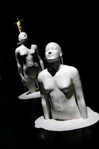 Sculpture-C-6114.jpg