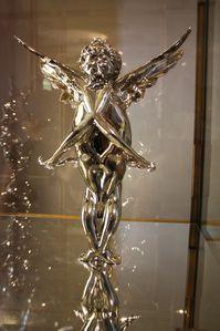 Sculpture-6108.jpg
