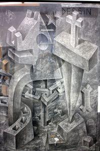 Street-art-6987.JPG