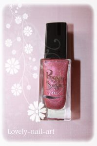 cadeaux-mon-cheri-rosa-bella.jpg