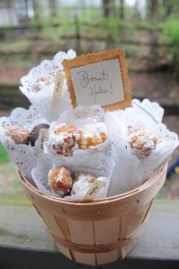 diy-contest-donut-hole-favors-20.jpg