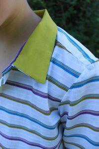 chemise-002.jpg