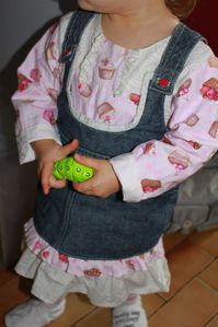 ensemble-cupcake7.jpg