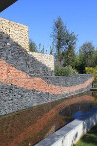 Angers parc végétal 053