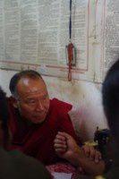 amchi tibetain