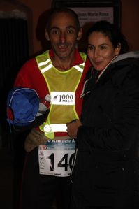 100-km-delle-Alpi-9632.JPG