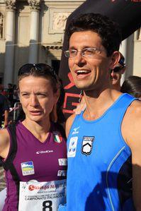 6 ore (e maratona) di Curinga 2011 2492