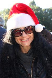 Corsa-di-Natale-a-Palermo 8653