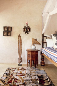 deco-chambre-africaine.png