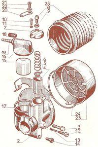 Carburateur-Gurtner-D12-D473-sans-cuve-de-decantation-BB-L.jpg