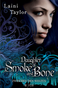daughter-of-smok-and-bone.png