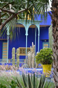 Marrakech-2169_ok.jpg