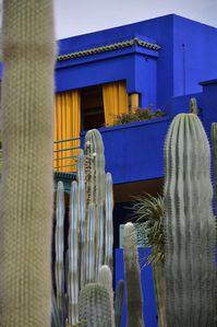 Marrakech-2203_ok.jpg