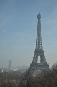 Paris-6444_ok.jpg