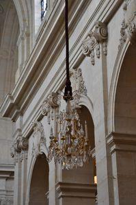 Versailles-6180_ok.jpg