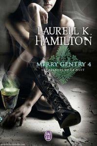 merry gentry 4