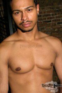 gay black men castro 01