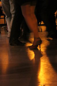 vin-et-tango 3860