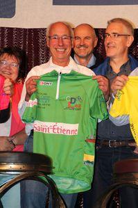 Tour Loire Pilat 2014-Présentation (35)