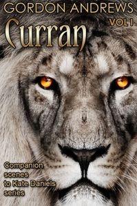 Curran-Vol1.jpg