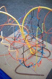 sculptures 008