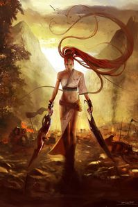 artwork-heavenly-sword-2.jpg