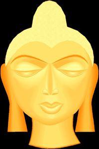 art-Monk (12)