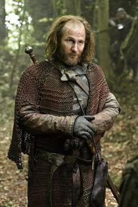 Le Trône de Fer - Game of Thrones - Page 6 Game-of-thrones---Le-trone-de-Fer---saison-3-----2-