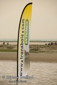 Transbaie-Course-Baie-de-Somme-175.jpg