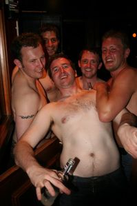 gay-bar-pic1.jpg