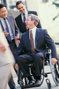 travailleur-handicape.jpg
