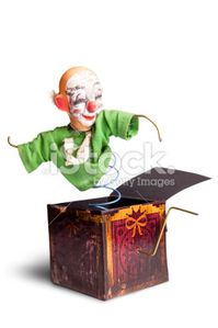 stock-photo-13621180-jack-in-the-box.jpg