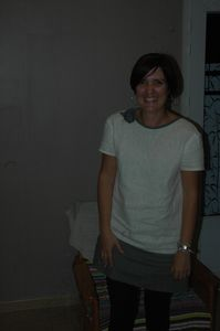 tunique-en-lin-006-copie-1.JPG