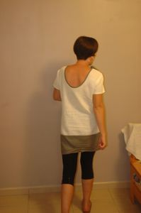 tunique-en-lin-012.JPG