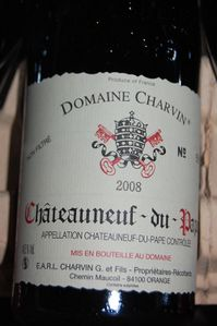 CHATEAUNEUF-CHARVIN1.jpg