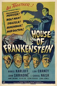 MovieCovers-978-139994-LA MAISON DE FRANKENSTEIN