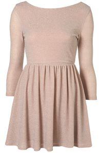 robe-patineuse-vieux-rose.jpg