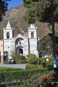 11 Arequipa Chivay (11)