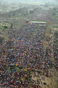 Manif-Pour-Tous-13-janvier-2013-Champ-de-Mars.png