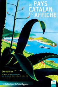 expo-pays-catalan-a-l-affiche