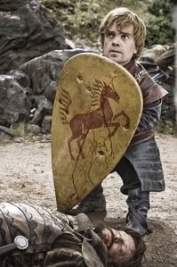 136054 peter-dinklage-as-tyrion-lannister-in-hbos-game-of-t