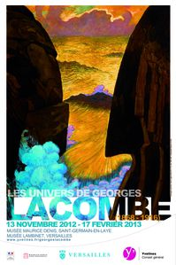 Affiche-Georges-Lacombe.jpg