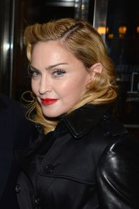 20131009-pictures-madonna-new-york-film-festival-1-copie-1.jpg