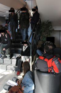 Escaliers-copie-1.JPG