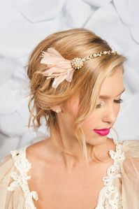 accessoires-cheveux-mariage.jpg