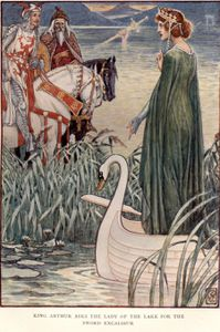 King-Arthur-asks-the-lade-of-the-lake-for-the-sword-excalib.jpg