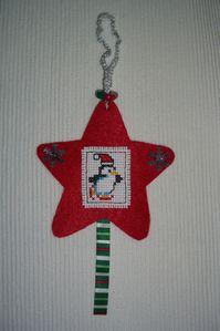 Noël 2012 1.1