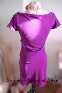 robe-de-grossesse2.jpg